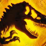 Jurassic World: Dominion Delayed