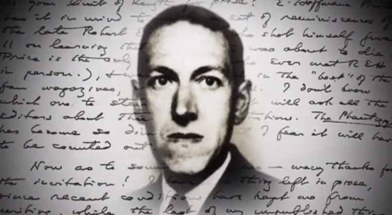 Ranking: Every H.P. Lovecraft Story from Worst to Best