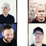 mogwai new album as the love continues dry fantasy music video song stream watch