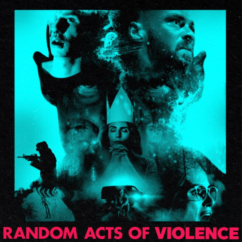 randomactslp Alexisonfires Wade MacNeil to Release Score to Jay Baruchels Horror Film Random Acts of Violence