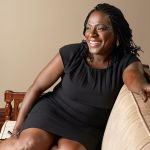 sharon-jones-little-by-little-cover-song-stream