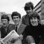 spencer davis group death dead dies obituary
