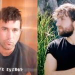 sufjan-angelo-augustine-blue-song-release-stream
