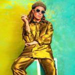 tash sultana terra firma willow tree sophomore new album single stream jerome farah