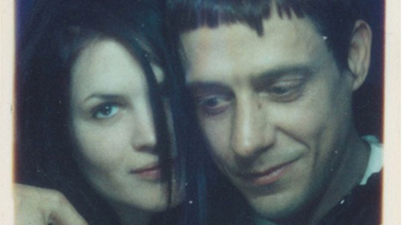 the kills i put a spell on you cover little bastards stream music video watch