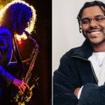 the-weeknd-kenny-g-remix-in-your-eyes-stream-new