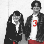the white stripes greatest hits album