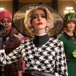 Anne Hathaway Casts a Hypnotizing Spell Over HBO Max's The Witches: Review