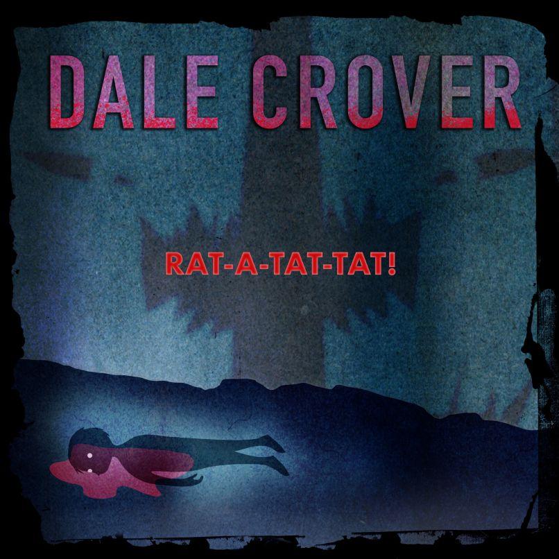 unnamed 23 Dale Crover (Melvins) Announces New Solo Album Rat A Tat Tat!, Shares Tougher: Stream