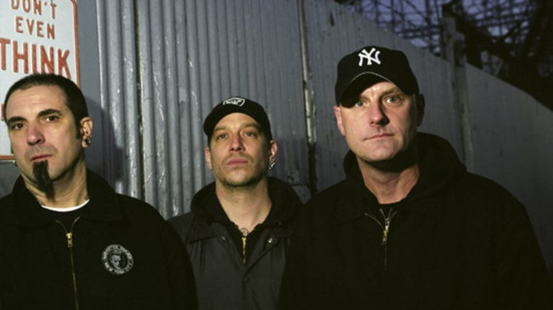 Unsane Create New Label