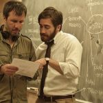 villeneuve-gyllenhaal-the-son-hbo-series