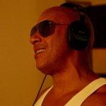 vin-diesel-days-are-gone-song-edm