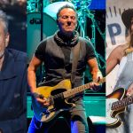 Bruce Springsteen, Jon Stewart, Sheryl Crow set for Stand Up for Heroes livestream