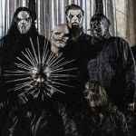 Ex-Slipknot Member Chris Fehn Drops Lawsuit