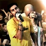 System of a Down Chop Suey Video 1 billion views