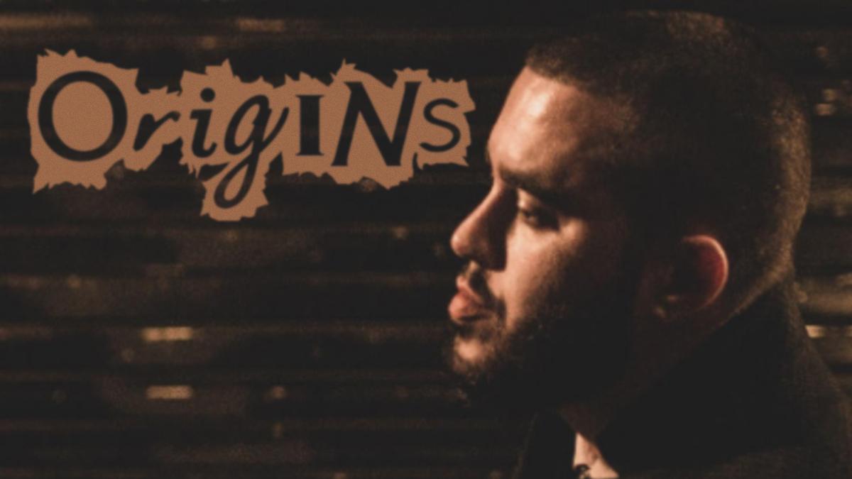 Hip Hop - cover