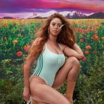 beyonce-beekeeping-british-vogue