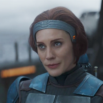 "Who is Bo-Katan? The Mandalorian's ""The Heiress"" Explained"