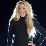 britney spears loses conservatorship case never perform again