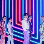 bts-american-music-awards-performance-video-life-goes-on