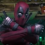 deadpool 3 marvel ryan reynolds writers Wendy Molyneux and Lizzie Molyneux-Loeglin