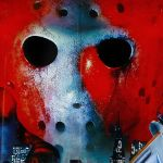 Friday the 13th: Jason Takes Manhattan Score Takes Vinyl