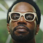 juicy j the hustle continues new album stream listen