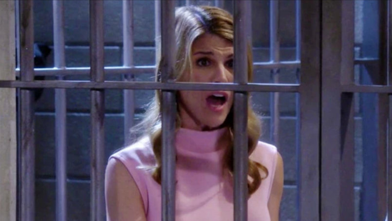 lori loughlin prison wreck two month dreading not going well