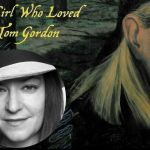 Lynne Ramsay to Direct Stephen King's The Girl Who Loved Tom Gordon