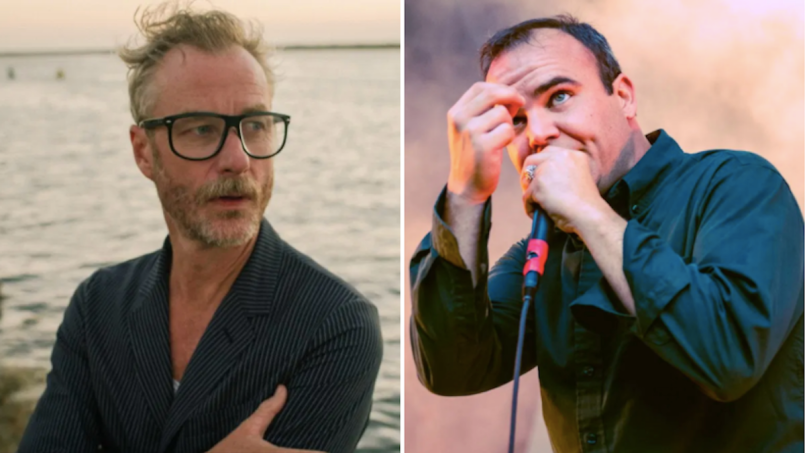 matt berninger future islands one more second remix song single watch stream
