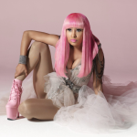 nicki-minaj-pink-friday-deluxe-complete-10th-anniversary