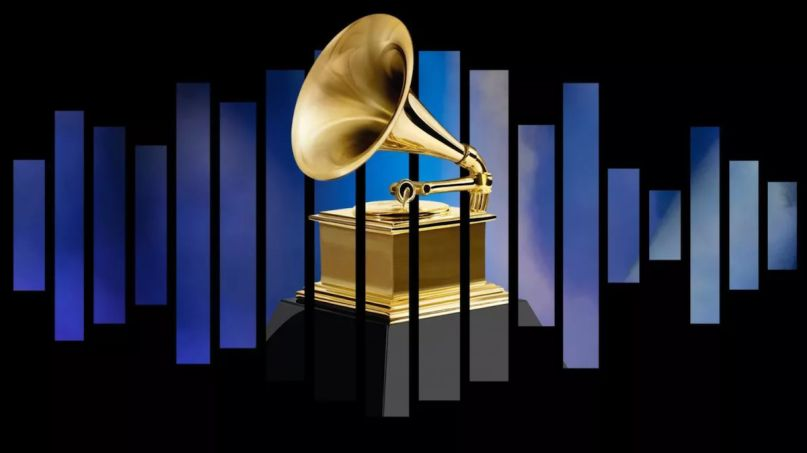 recording academy grammy awards 2021 best world music global album colonialism