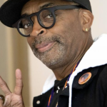 spike-lee-viagra-movie-film