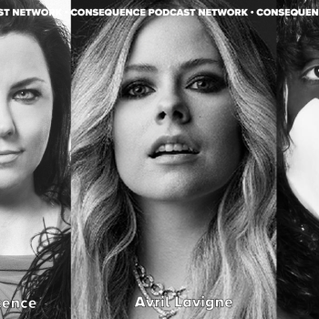 Kyle Meredith's Best of 2020 Pt. 2: Evanescence, Avril Lavigne, KISS, LP, and More