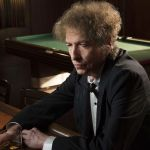 Bob Dylan sells songwriting catalog
