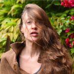 Fiona Apple Grammys quote nomination Dr. Luke interview