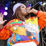 Kamaiyah Unveils New Project No Explanations