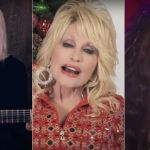 Phoebe Bridgers Dolly Parton and Cher