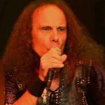 Dio Live Album Reissue Series