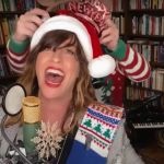 alanis-morissette-kimmel-happy-xmas-video