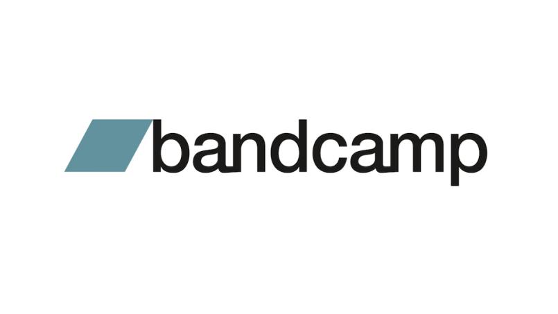 bandcamp fridays extended 2021 raised $40 million artists 2020