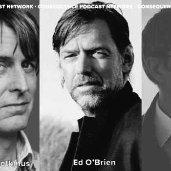 Kyle Meredith's Best of 2020 Pt. 1: Stephen Malkmus, Ed O'Brien, Paul Banks, and More