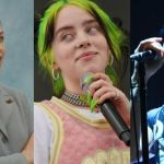 billie-eilish-picks-favorite-songs-2020-strokes-phoebe