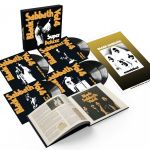 Black Sabbath Vol. 4 Super Deluxe Edition
