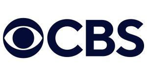 cbs logo Top 25 TV Shows of 2020