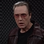 christopher-walken-never-owned-computer-phone-colbert-video