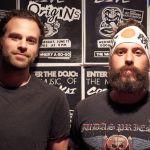 cobra kai season 3 soundtrack Zach Robinson Leo Birenberg Duel of the Snakes origins