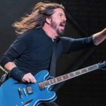 dave-grohl-passing-save-our-stages-act-comments