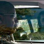 denzel washington jared leto the little things movie trailer