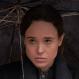 Netflix Confirms Elliot Page for The Umbrella Academy Season 3